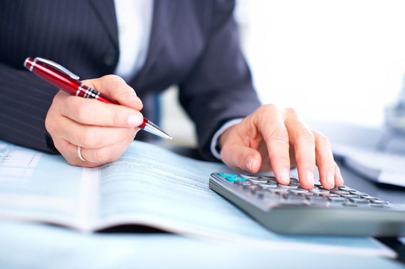 Time to revisit VAT Flat Rate Scheme?