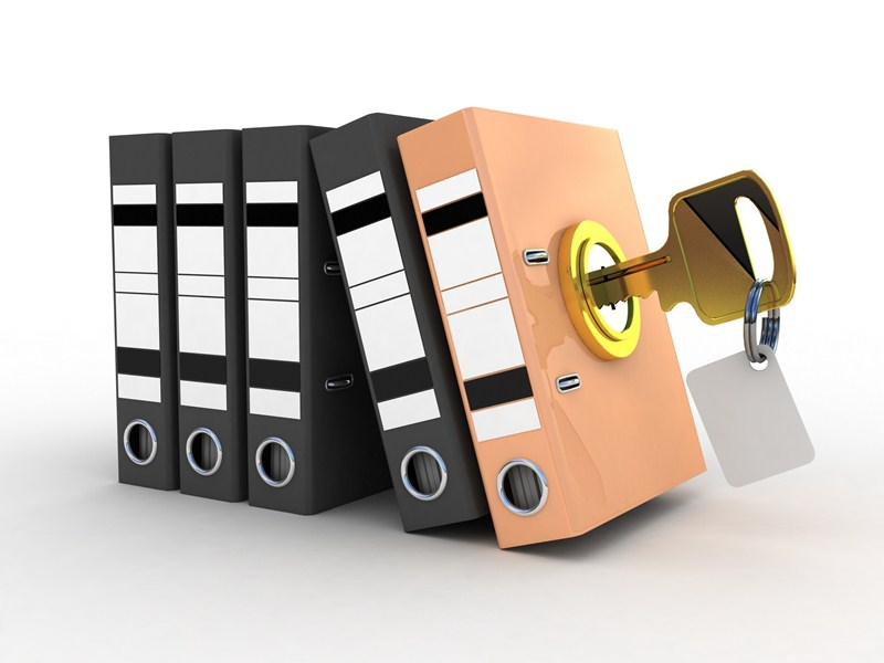 HMRC to gain new civil information powers