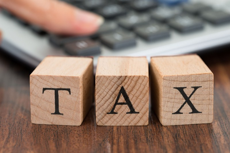 New measures to tackle promotion of tax avoidance