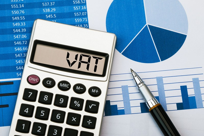 VAT option-to-tax changes extended