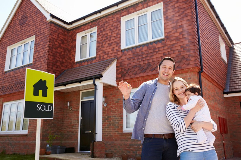 Property nil-rate thresholds raised in Scotland and Wales