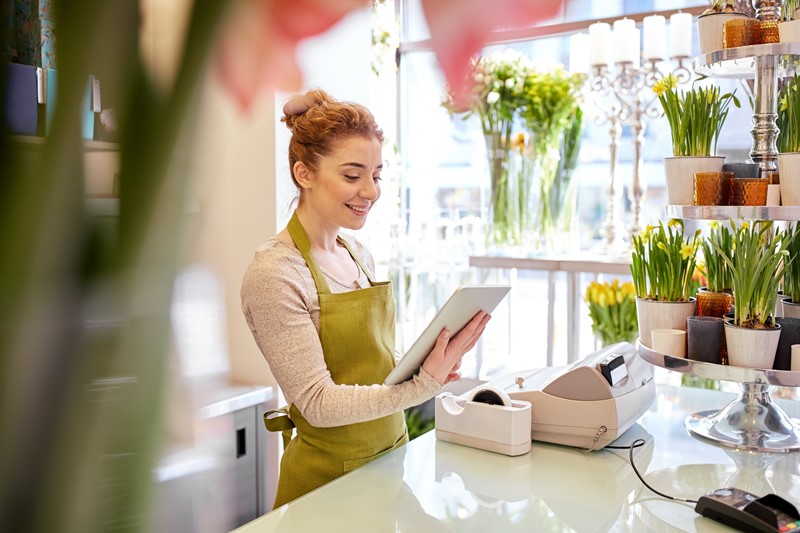 £20m in new grants for small businesses