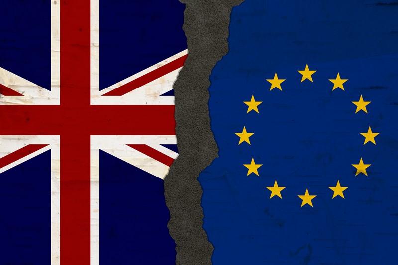 Travel to EU after 1 January 2021