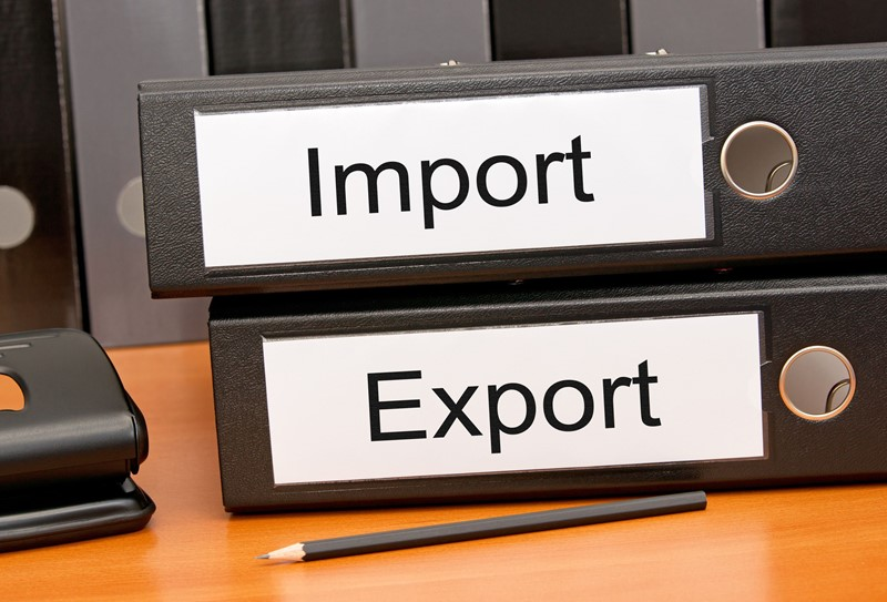 Trading with businesses in Northern Ireland?