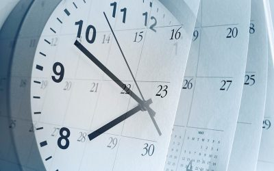 Tax returns filing deadline at the end of this month