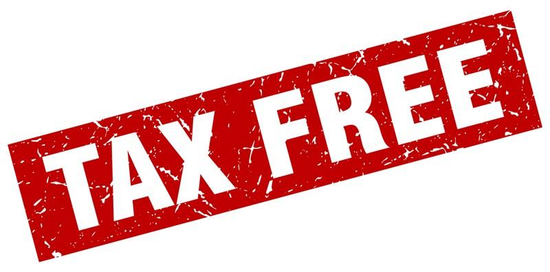 Inheritance Tax – tax-free gifts