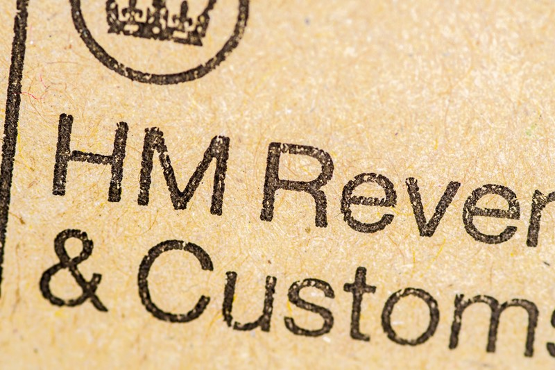 HMRC's new penalty regime